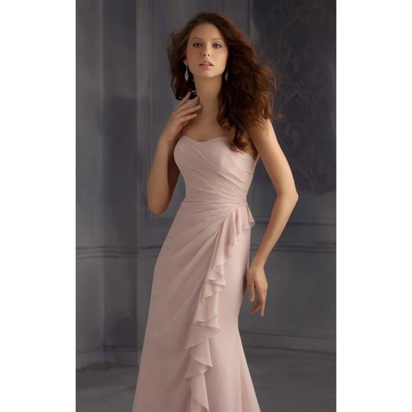 dress black dress high-low dresses long sleeves evening dress bridesmaids ring