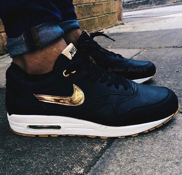 shoes, air max, sneakers, nike air max