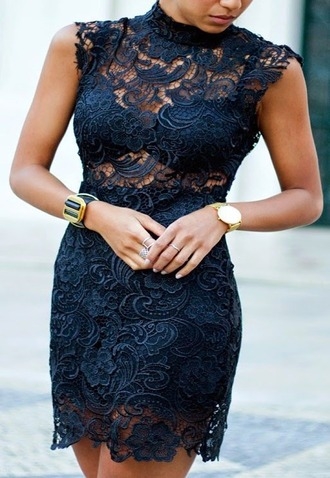 dress lace dress navy red white black short dress bordeaux red wine lace see through summer dress summer outfits classy dress black dress little black dress prom dress short prom dress cute dress girly dress girly cute date outfit bodycon bodycon dress