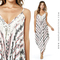 Lovestitch women's bohemian clothes & affordable la fashion - lovestitch