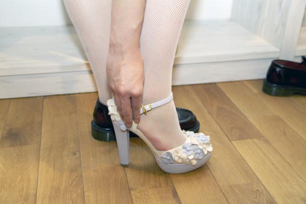 d9678759b38 Shoes - Wheretoget