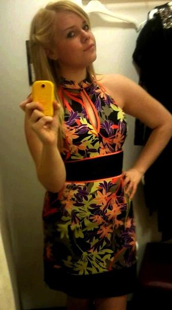 dress debenhams