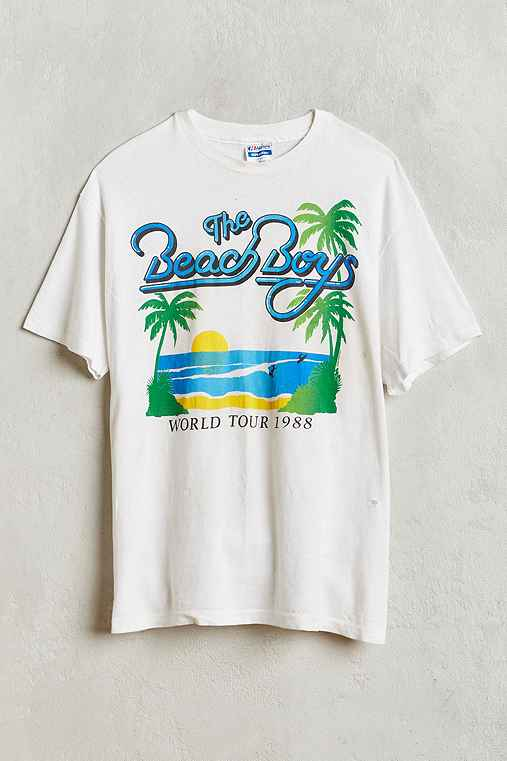 Vintage Outfitters 82