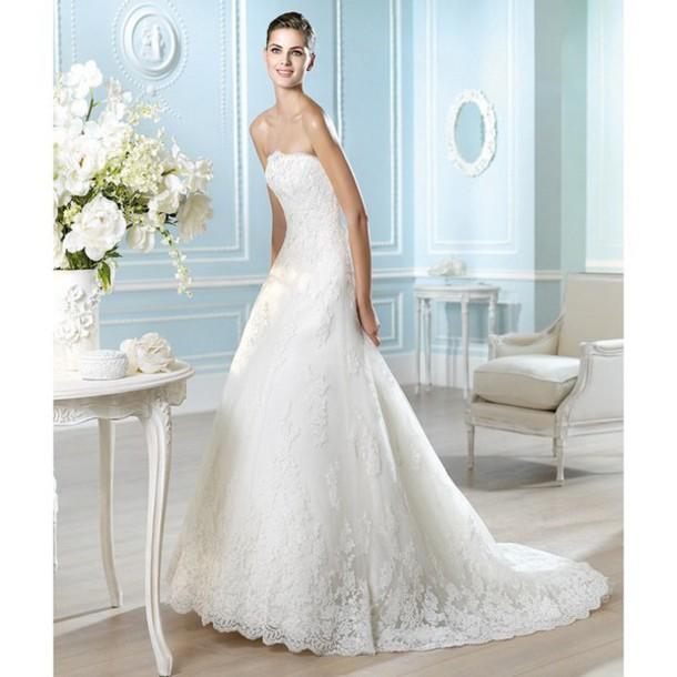 dress, wedding dress, prom dresses on sale, gown, american flag ...