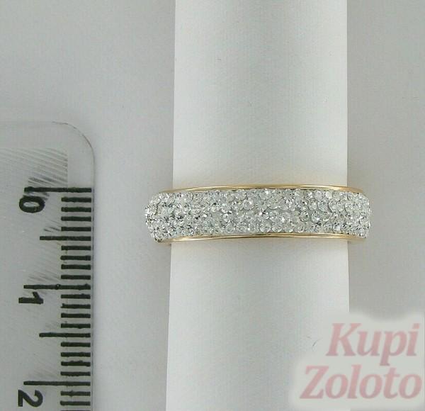 jewels ring swarovski