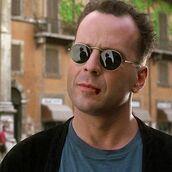 sunglasses,vintage sunglasses,90s style