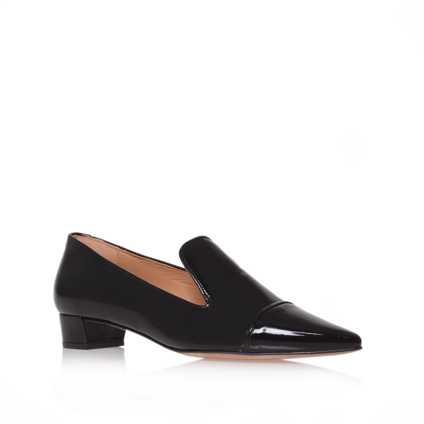 Kurt Geiger |  LILLE - Flats - Shoes - Women