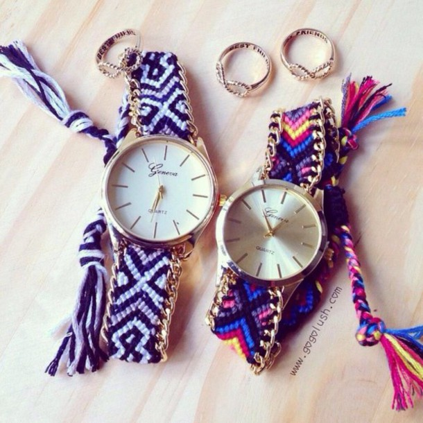 jewels watch geneva