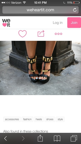 shoes high heels heels