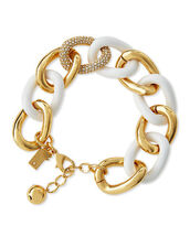 jewels,kate spade,gold,gold bracelet,bracelets