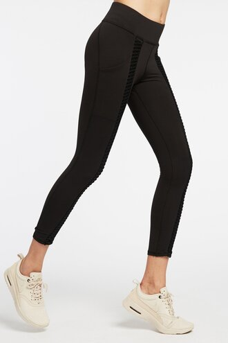 black leggings workout leggings workout leggings activewear