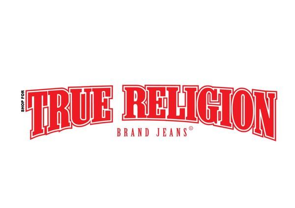 jeans true religion jeans