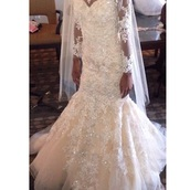dress,appliqué,lace wedding dress,couture dress,wedding dress,bridesmaid,bridal gown,bride dresses,maxi dress,lace prom dress,white dress,beaded dress,mermaid prom dress,mermaid wedding dress,bride dress,gown,prom dress,a-line wedding dresses,wedding ring,vintage wedding dress,tulle wedding dress,2015 wedding dresses,lace top wedding dress,wedding dress lace,apliques,vingate,Cheap Wedding Dresses,beach wedding dress,boho wedding dress,strapless wedding dresses,ball gown wedding dresses,princess wedding dresses,lace dress,white lace dress