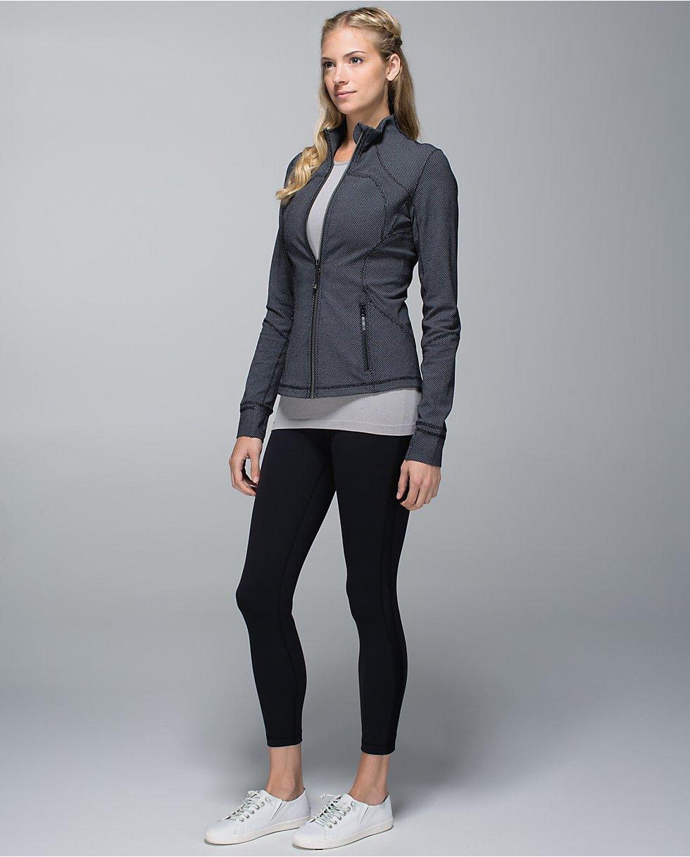 forme jacket *cuffins | women's jackets & hoodies | lululemon athletica