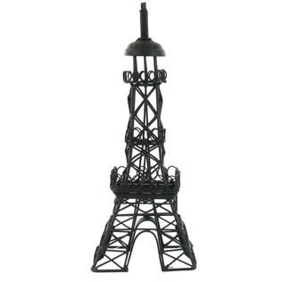 Small Iron Eiffel Tower Decor | Shop Hobby Lobby