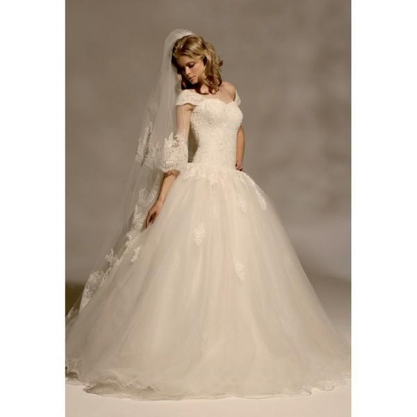 dress running femme nike free run rose solde blanc diversion cotton robes