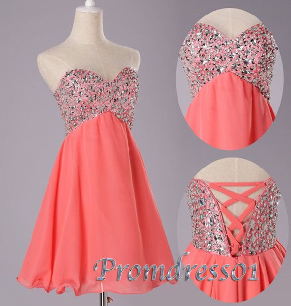 sweetheart dress sweetheart dress prom prom dress prom dress homecoming homecoming dress prom dress short dress bridesmaid sweetheart neckline