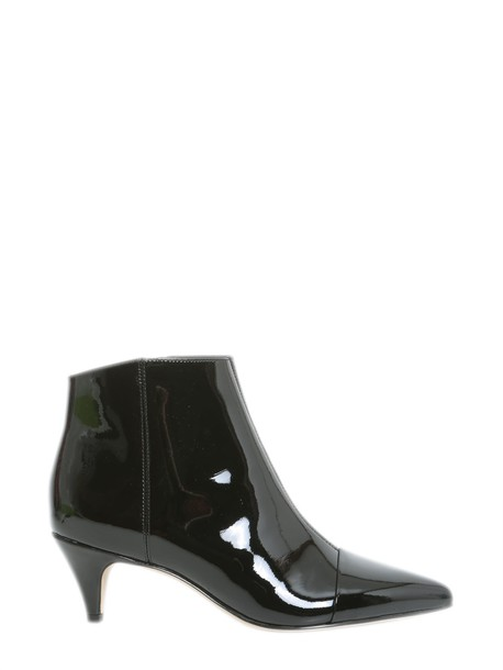 Sam Edelman ankle boots shoes