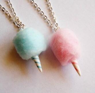 jewels ice cream