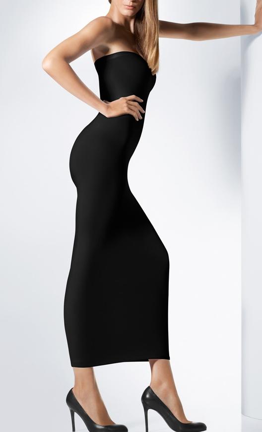 Wolford apparel skirts fatal dress