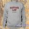 Harvard law sweatshirt - teenamycs