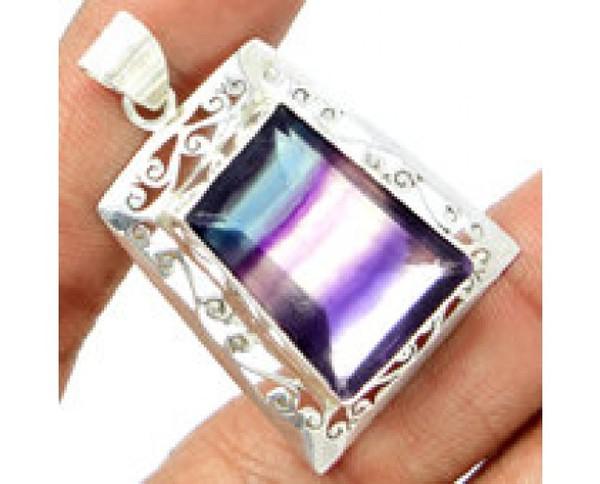 jewels gemstone pendants pendant jewelry sterling silver pendants