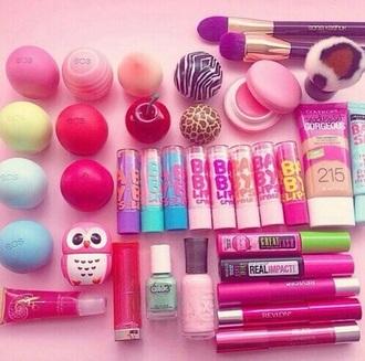 make-up style blogger swag boho nail nail polish