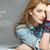 Evil Eye & Hamsa Jewelry | Diamond Charms | Diamond Pendant | Beaded Bracelets | Push Present - Sydney Evan Sydney Evan - Sydney Evan