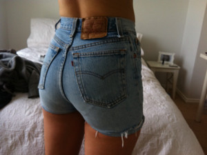 shorts short jeans high waisted high waisted short summer clothes clothes pants pink skinny jeans skinny shorts blue red summer bikini cut off shorts ripped shorts