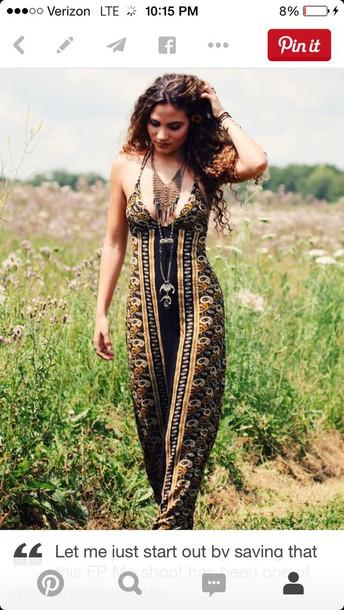 dress jumpsuit style