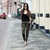 Zara Camouflage Trousers with Zips Ref 7744 240   eBay
