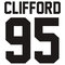 """""""#michaelclifford, 5 seconds of summer"""