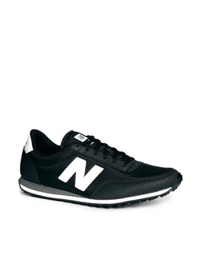 New Balance | New Balance 410 Sneakers at ASOS