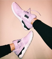 shoes,purple,sneakers,lilac,low top sneakers