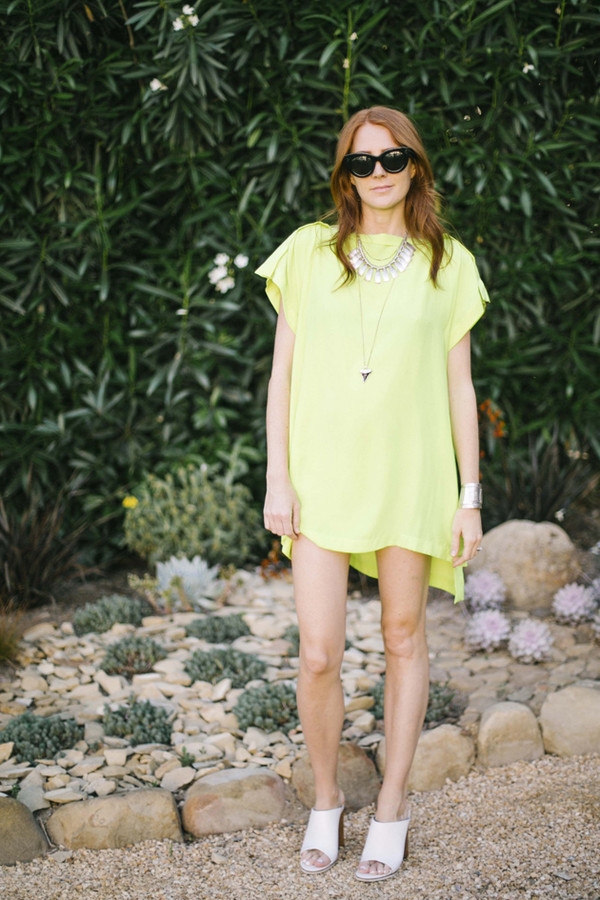 could i have that dress jewels shoes sunglasses