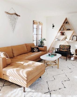 home accessory home decor home furniture furniture sofa table