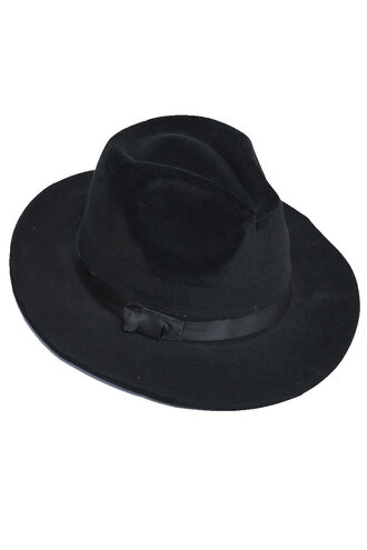 hat black hat ladies popcouture popcoutureclothing