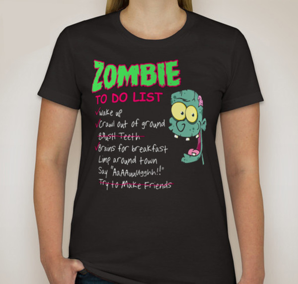 t-shirt women t-shirt ladies t-shirt custom women t-shirt women black t-shirt