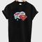 $12 shirt available on lilycustom.com