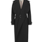 Orietta trench coat - clothing - by malene birger