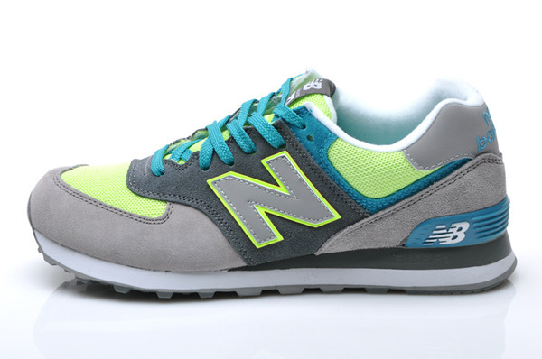 shoes new balance cool 574 perfection