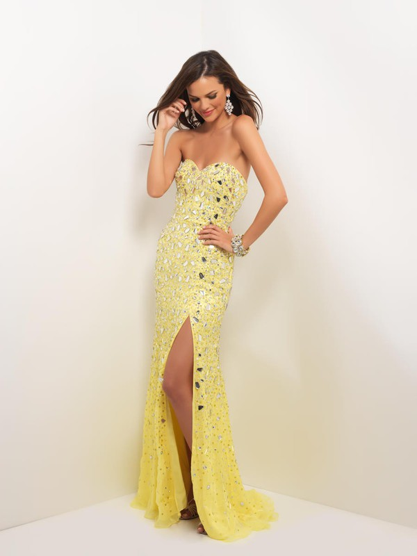 prom dresses under 300 long strapless prom dresses plus size prom dress
