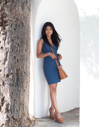 walk in wonderland blogger dress shoes bag