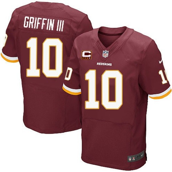 skirt washington redskins jersey