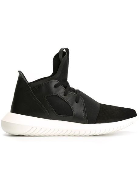 Adidas Tubular Size 4.5