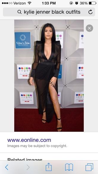 dress celebrity style prom dress kylie jenner kylie jenner dress