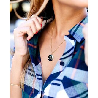 shirt rails sale 28719 plaid plaid shirt button down shirt