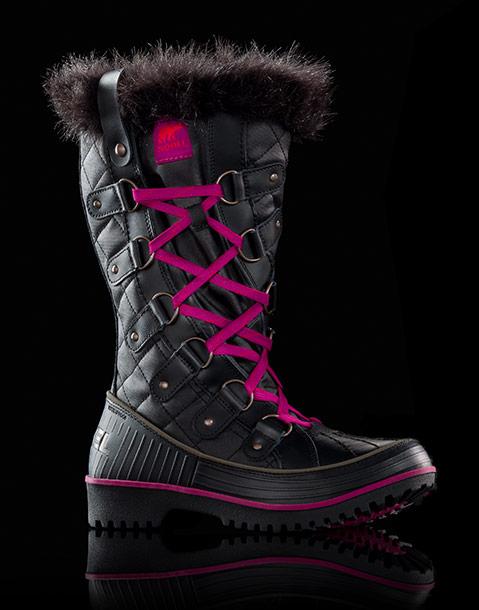 Shop women's, men's & kids boots, shoes and footwear
