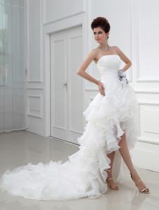 Milanoo.com: Online Fashion Shop for Dress, Shoe & more!