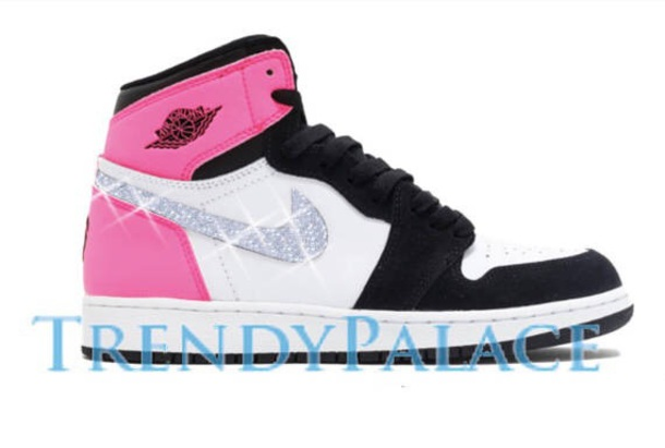 shoes jordans retro jordan s air jordan bling jordans diamond shoe women air  jordan girls jordan air d08f28d837